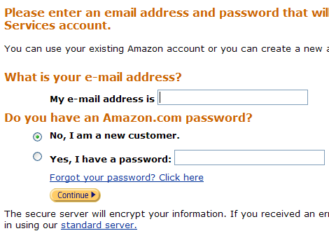 amazon_aws_sign_in