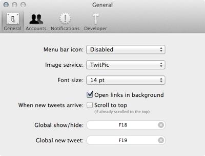 twitter-settings-general