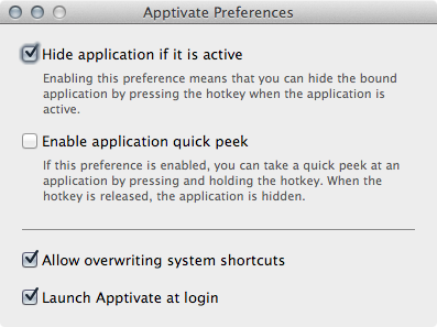 apptivate-settings
