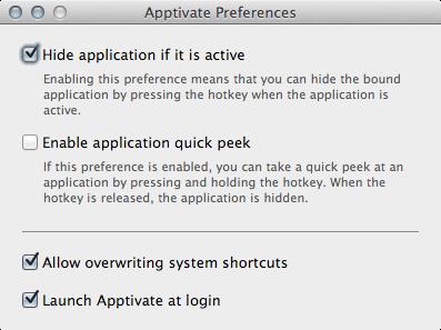 apptivate-settings