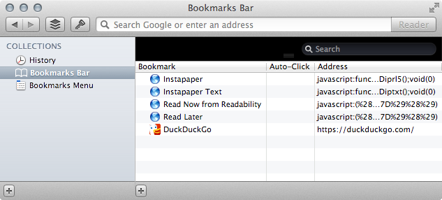 bookmarks-bar