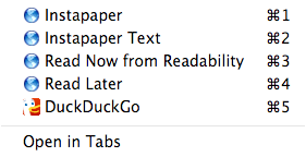 bookmarks-key