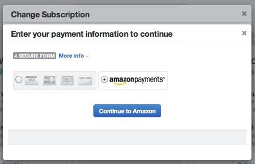 amazon-payments-1