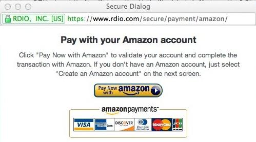 amazon-payments-2