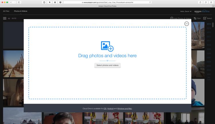 webupload