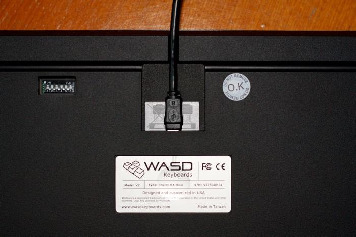 wasd-back