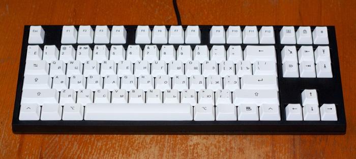 wasd-keyboard